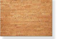 Tablon De Corcho Wddj Tablà N De Anuncios De 20 X 15 Con Chapa De Corcho Deco 31 019