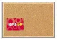 Tablon De Corcho X8d1 Tablon Anuncios 60x40cm Safor Kit Corcho Mc2 Mc 2