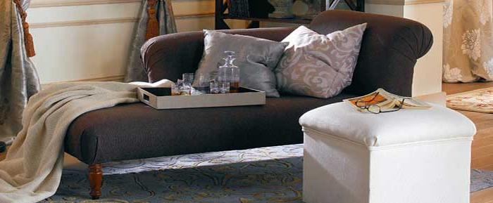 Tapizado De sofas 4pde Tapizar Un sofà Leroy Merlin