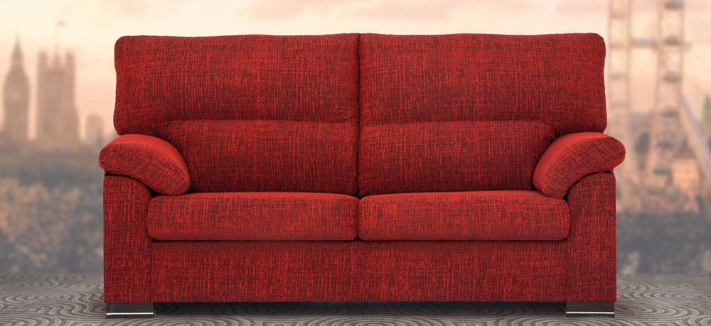 Tapizado De sofas 9fdy Tapizados arenal Fabricamos Para Ti