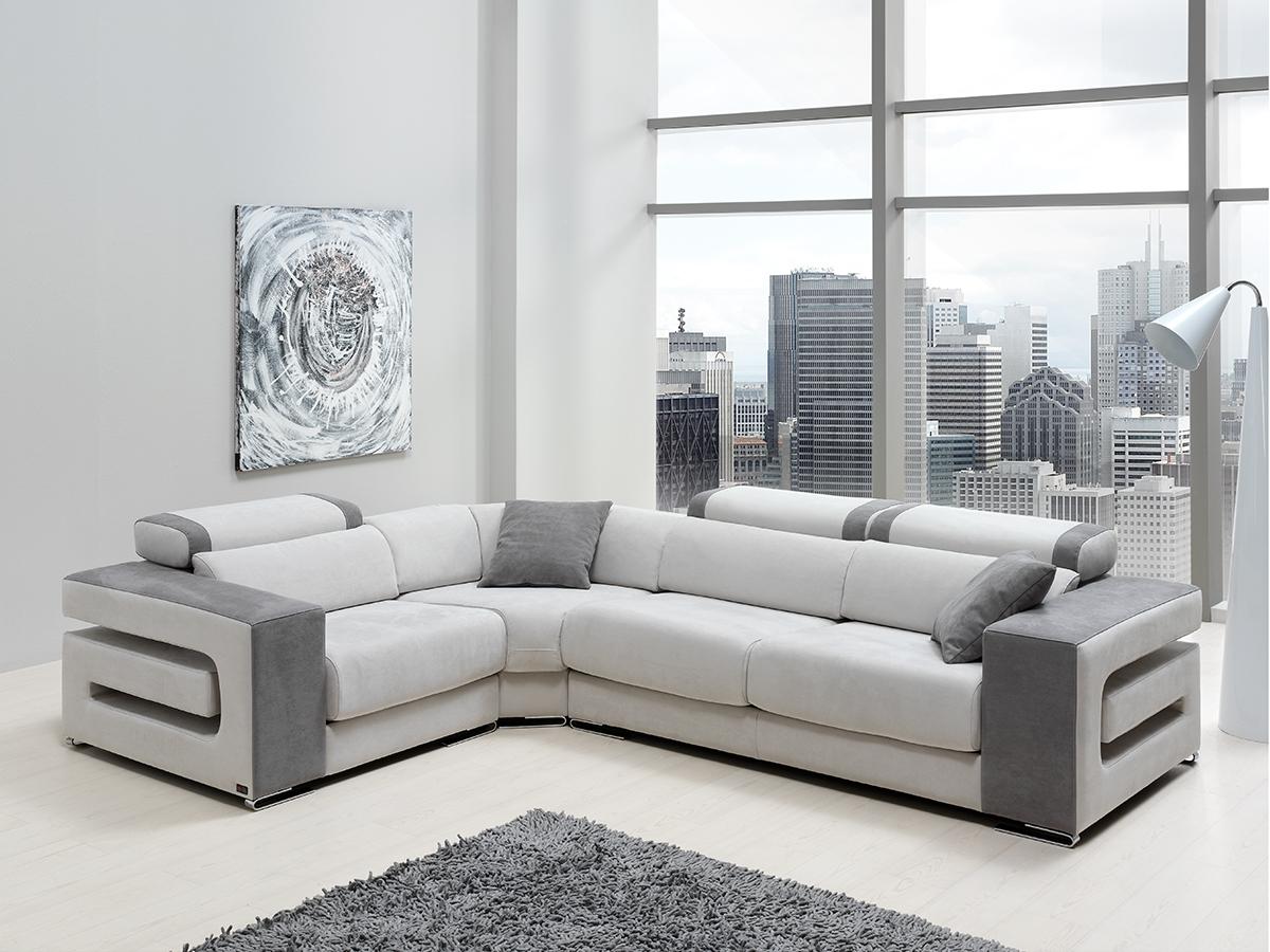 Tapizado De sofas Budm sofà S sofà S De Diseà O sofà S Modernos Fabricantes De sofà S Tapizados