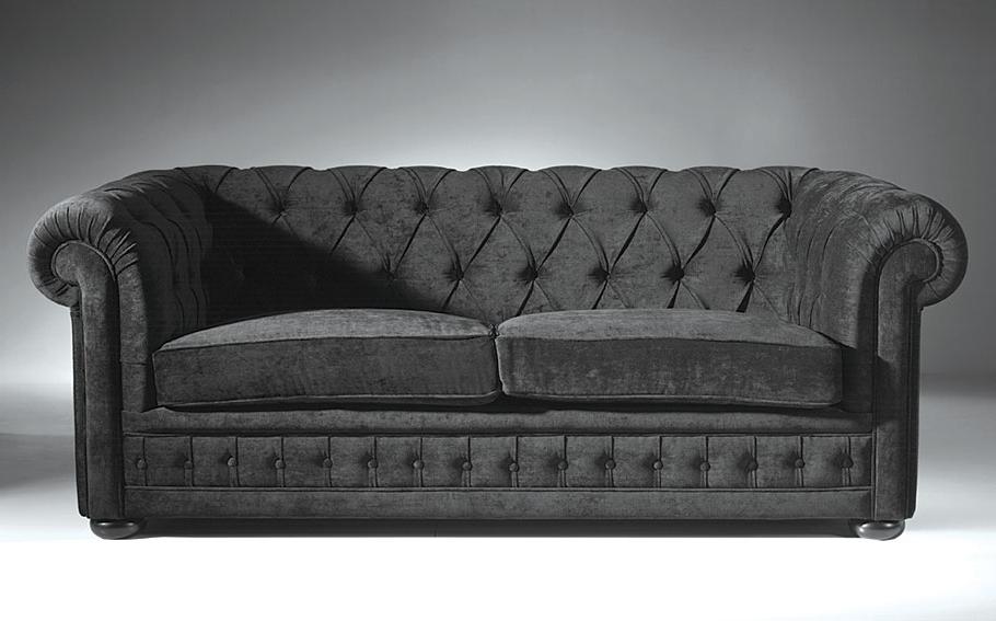 Tapizado De sofas D0dg sofà Chester Tapizado De Lujo En Portobellodeluxe Tu Tienda De