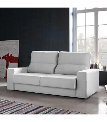 Tapizado De sofas Dddy sofà S De 3 Plazas Baratos Desmontable Foggia