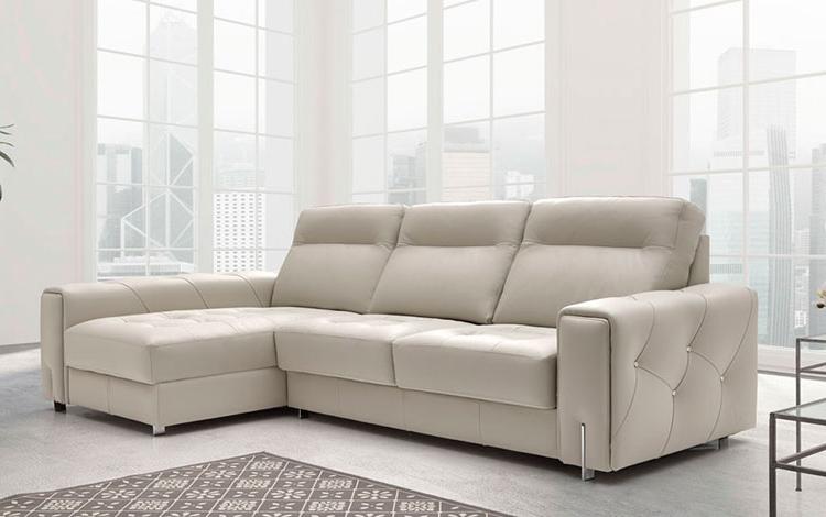 Tapizado De sofas Drdp Que Tela Elijo Para Mi sofà Consejos Para Acertar