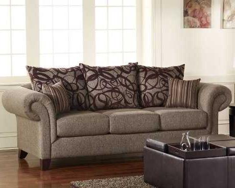 Tapizado De sofas Etdg Tapizar El sofà Viejo Consejos Ok Decoracion