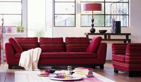 Tapizado De sofas J7do Cà Mo Limpiar sofà S Tapizados En Tela
