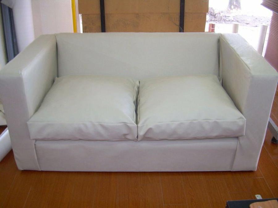 Tapizado De sofas Jxdu Aprende A Tapizar Un sofà Bricolaje