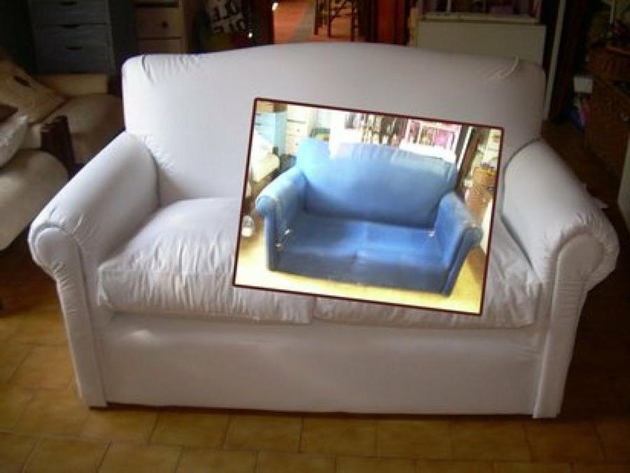 Tapizado De sofas Kvdd Aprende A Tapizar Un sofà Bricolaje