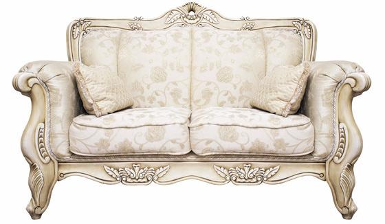 Tapizado De sofas Mndw Tapizado De sofas Tapiceros Madrid