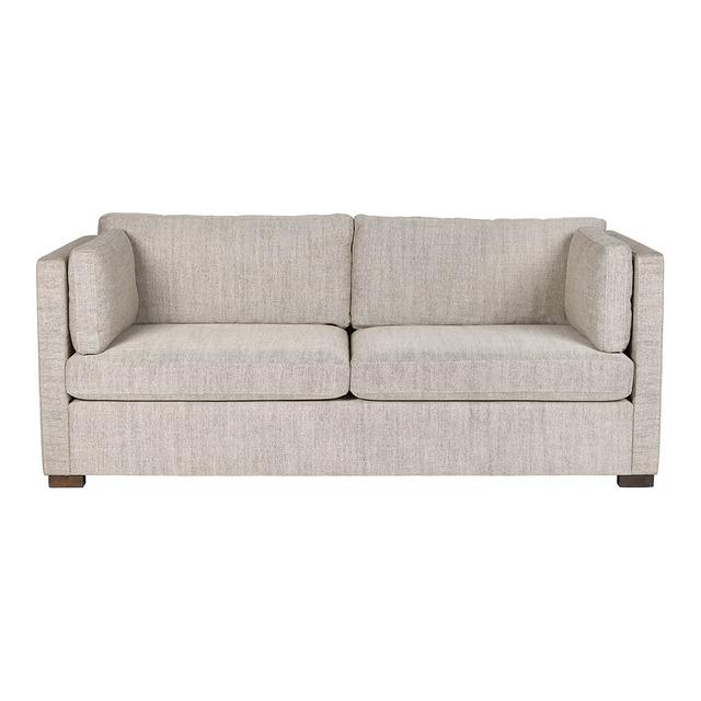 Tapizado De sofas O2d5 sofà Tapizado De 3 Plazas Newark El Corte Inglà S Hogar El Corte