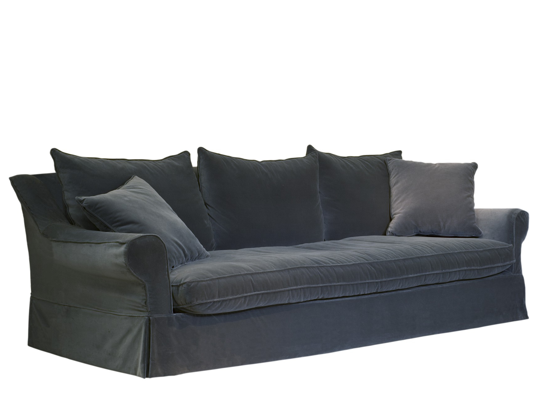 Tapizado De sofas Q5df Upholstery Roslyn sofa Becara Tienda Online