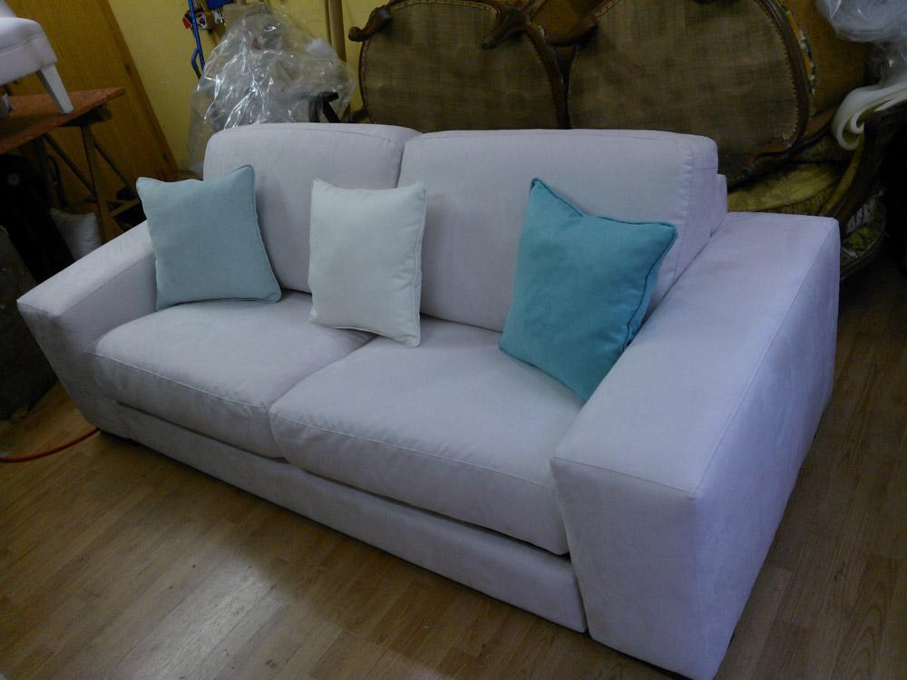 Tapizado De sofas S1du Tapizado sofà S Y Sillones En Madrid Barrio Del Pilar Tapicerà A Luis
