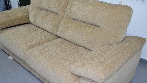 Tapizado De sofas Tqd3 Tapizar El sofà O Prar Uno Nuevo