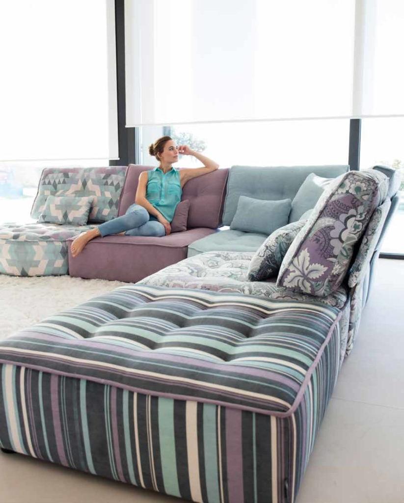 Tapizado De sofas Wddj Elegir Tapizado Y Color Correcto Del sofÃ