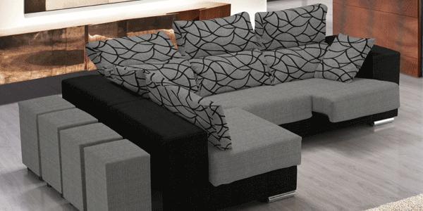 Tapizado De sofas Whdr Funcionamiento Del Simulador De Tapizados De La Tienda Home