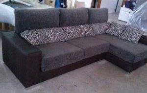 Tapizado De sofas Y7du Tapizar El sofà O Prar Uno Nuevo