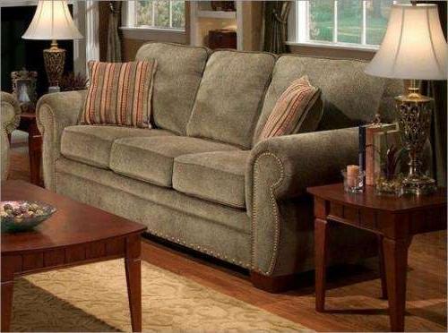 Tapizado De sofas Zwdg Reparacion Restauraciones Y Tapizado De sofas En Santiago Muebles