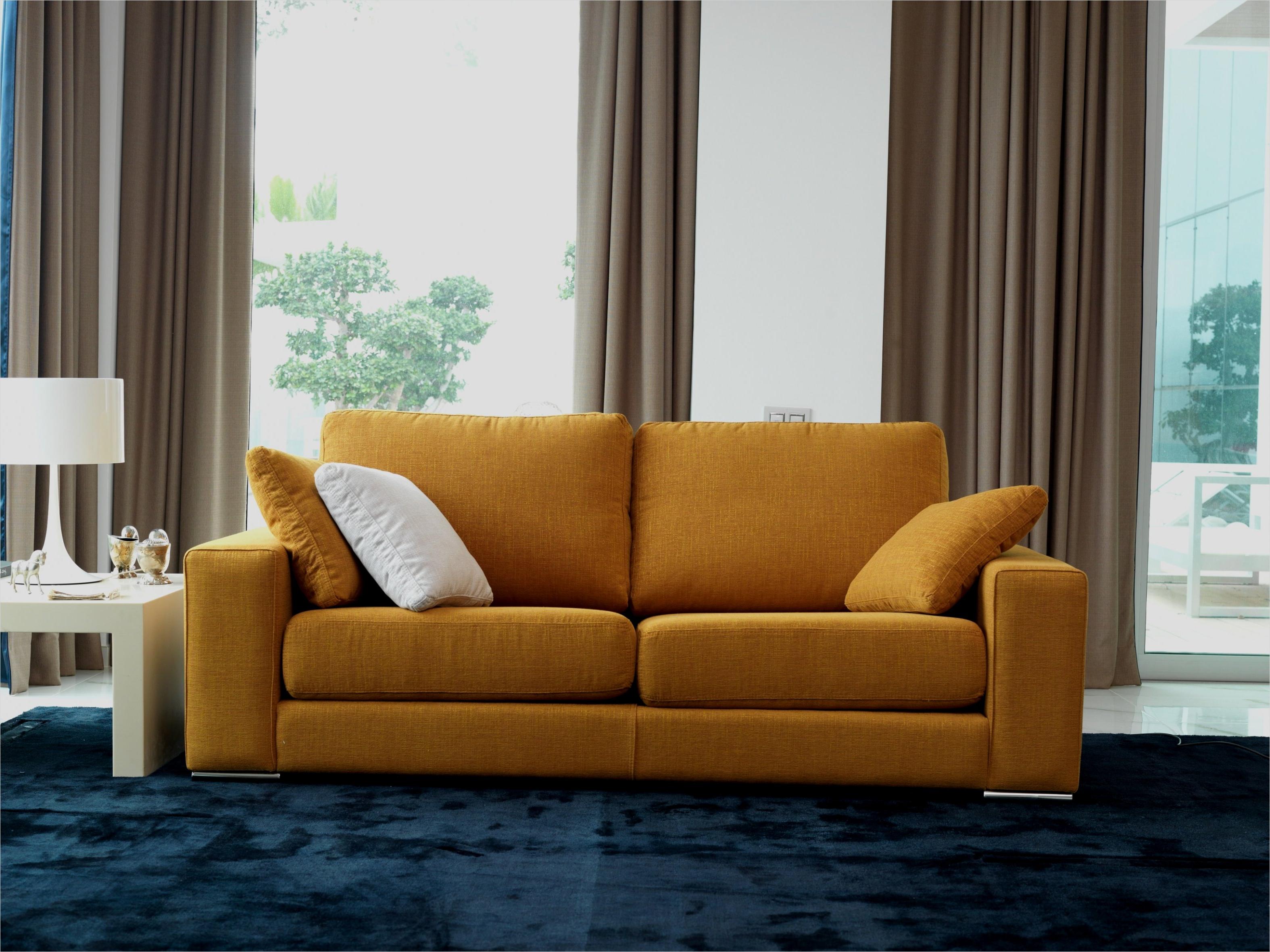 Tapizar Sillas Precio Ffdn Tapizar sofa Precio Madrid Bonito tope Telas Para Tapizar Sillas