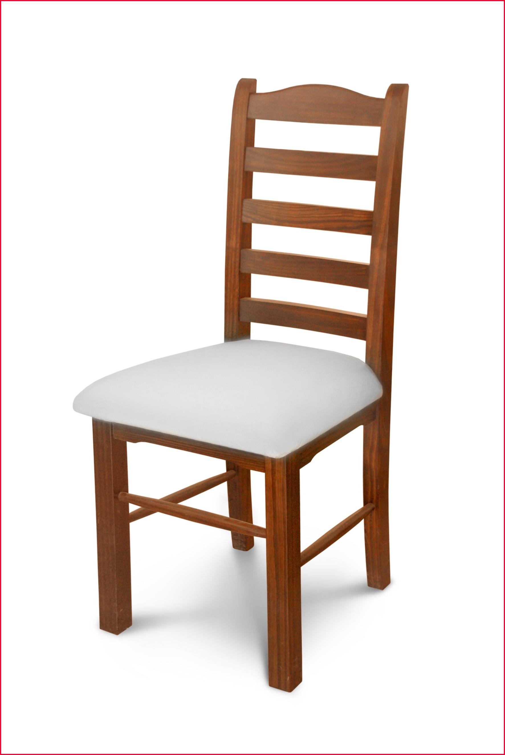 Tapizar Sillas Precio Tldn Tapizar Sillas Precio Sillas Con asiento Tapizado Muebles 365