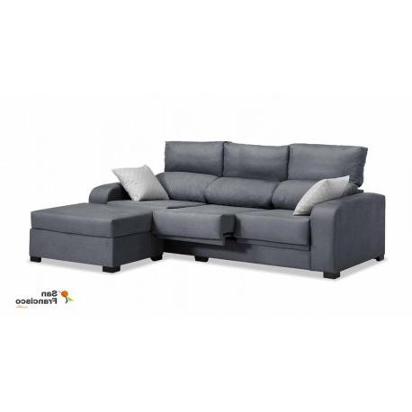 Tapizar sofa Precio Madrid 3ldq Prar sofà S Baratos butacas Y Chaiselongues Muebles San Francisco