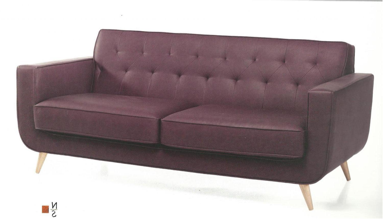Tapizar sofa Precio Madrid 87dx Tapiceria Nuevo Sur Tapicerà as En Madrid