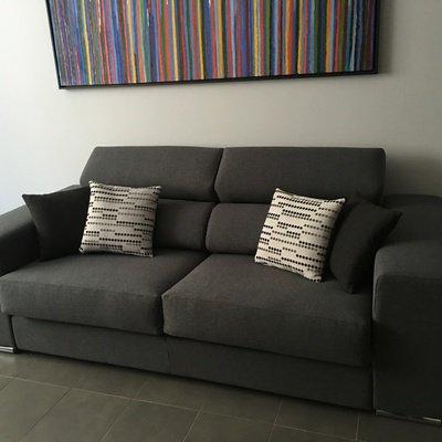 Tapizar sofa Precio Madrid 9ddf Presupuesto Tapizar sofà En Madrid Online Habitissimo