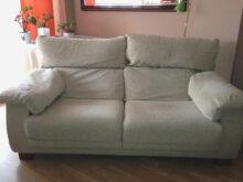 Tapizar sofa Precio Madrid