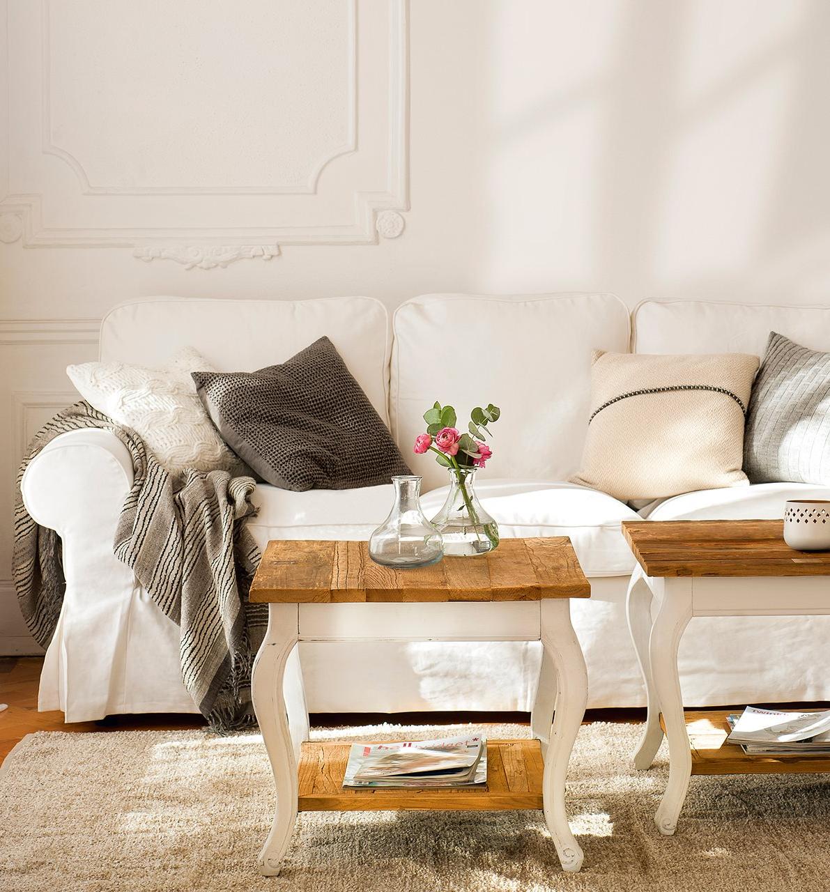 Tapizar sofa Precio Madrid Budm Retapizar Muebles Vale La Pena
