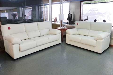 Tapizar sofa Precio Madrid D0dg sofà S Lbs sofas Tienda De sofà S Sillones Sillas sofà S Cama En