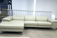 Tapizar sofa Precio Madrid J7do Coste De Tapizar Un sofa Great Silln Tapizado Fabricado De Madera