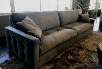 Tapizar sofa Precio Madrid J7do Tapizar sofa Precio Madrid Vaste Flamante sofa Cama Chaise Longue