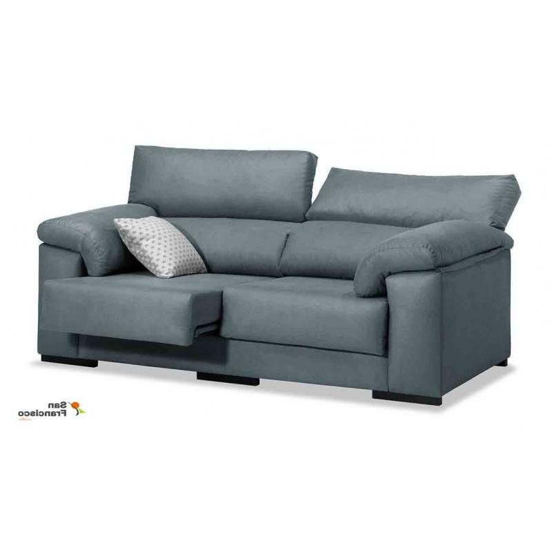 Tapizar sofa Precio Madrid Jxdu Prar Chaiselongues sofà S Y butacas Baratas Muebles San Francisco