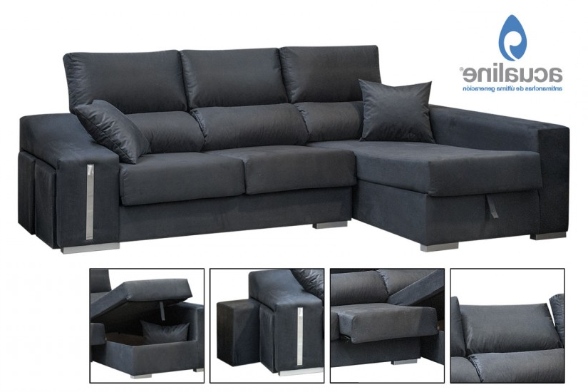 Tapizar sofa Precio Madrid Kvdd sofà S Baratos Cheslong atrapamuebles