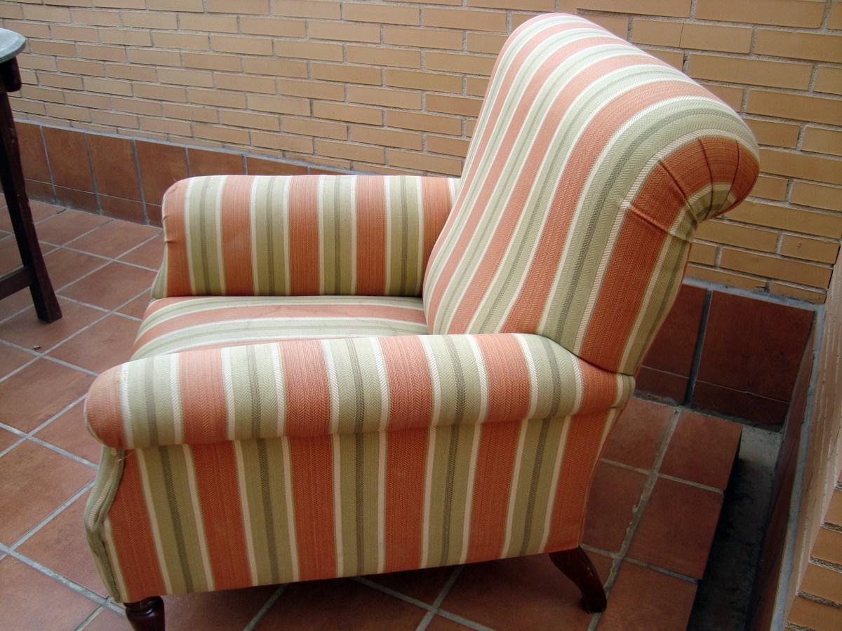Tapizar sofa Precio Madrid S1du Tapizar Sillones Precio Precio Tapizar sofa 3 Plazas Stunning sof