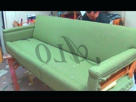 Tapizar sofa Precio Madrid Thdr Tapizar sofa Tapizado De sofas Tapiceros Madrid Piel All Instante