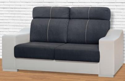 Tapizar sofa Precio Madrid Tldn sofà S Desde 99 Muebles Boom