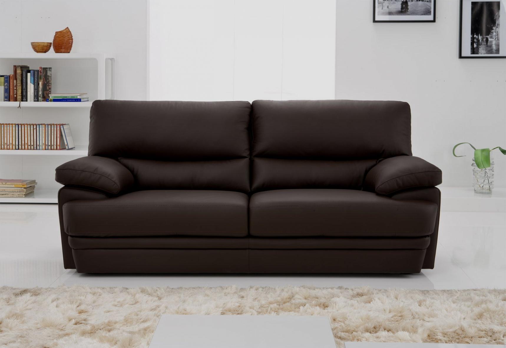 Tapizar sofa Precio Madrid U3dh Tapizar sofa Precio Madrid Lindo Tapizados sofas Precios Simple