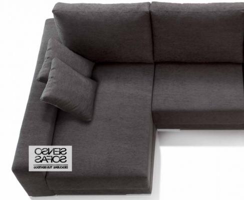 Tapizar sofa Precio Madrid Xtd6 Telas Para Tapizar sofas Tela Tapizado
