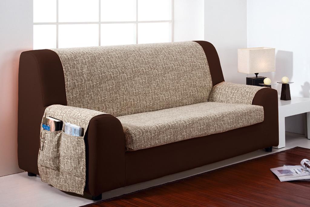 Tela Cubre sofa E9dx Funda De sofà Cubre sofà Modelo Malta Fundas De sofà S Al Mejor Precio