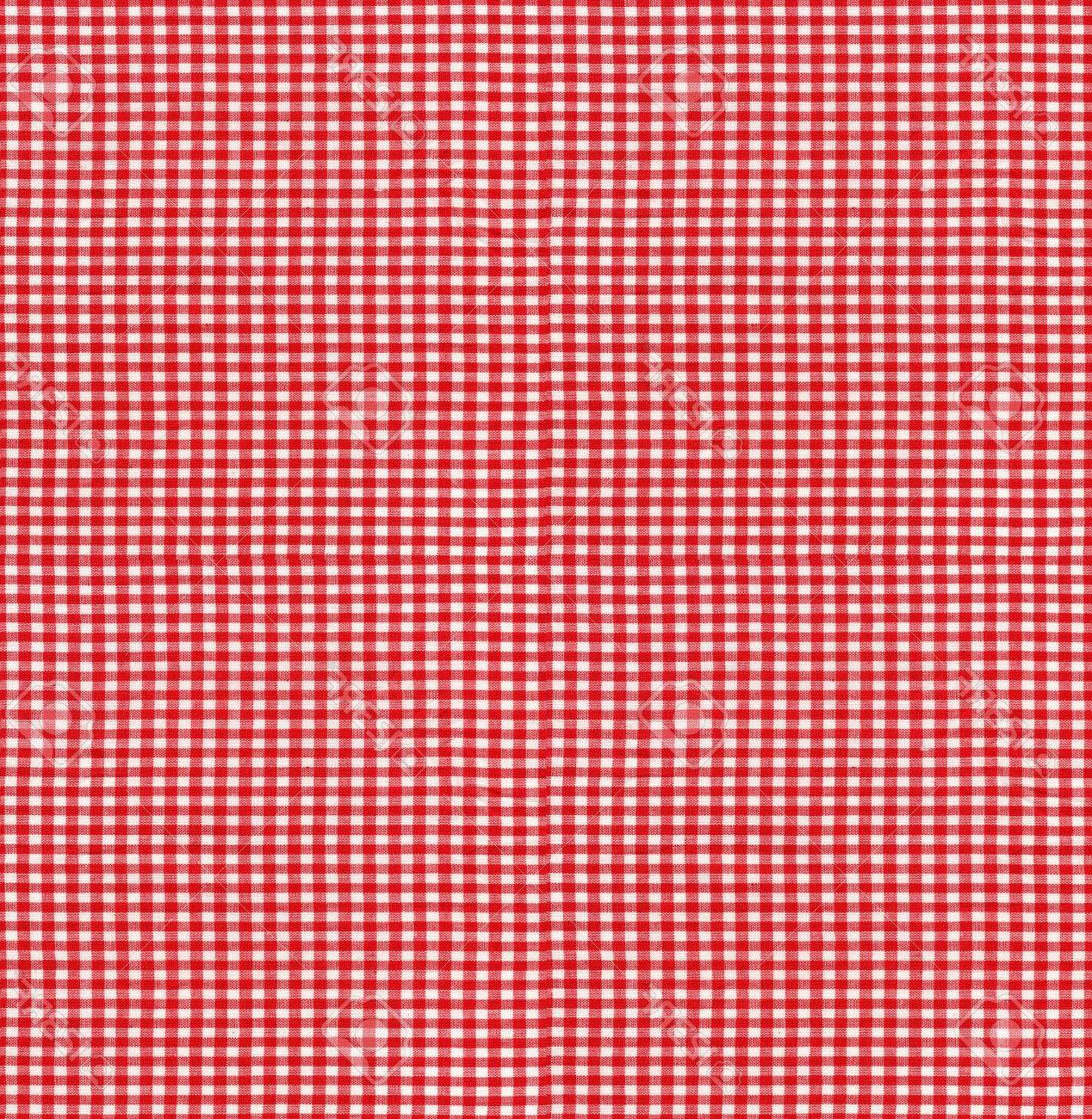Tela Mantel 9fdy Textura Tileable Inconsútil útil O Fondo Tela Mantel A Cuadros