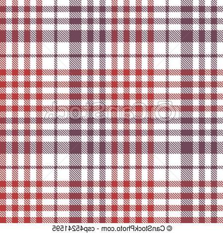 Tela Mantel Whdr Pauta Tela Seamless Textura Mantel Cheque Tela Pattern