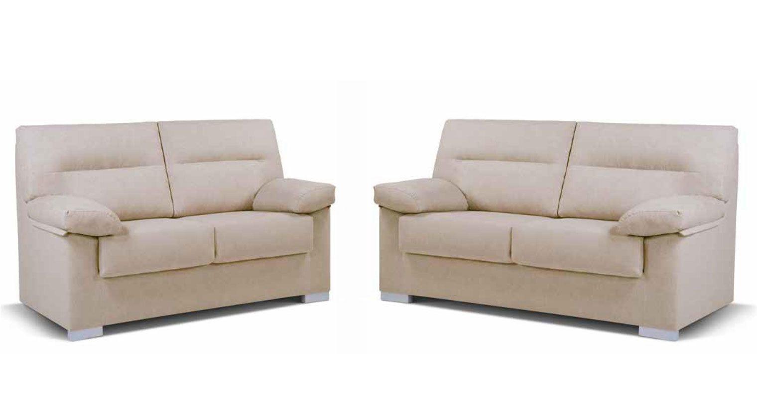 Tela sofa 87dx sofà Tela Faure Fas De Tela
