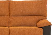 Tela sofa 9ddf sofà Tela Hermà S Fas De Tela