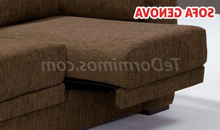 Tela sofa E6d5 sofà Tela Moderno Gà Nova