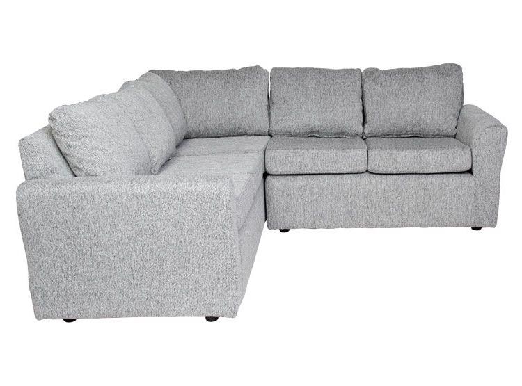Tela sofa Etdg sofa Seccional Ripley Home Keita Tela 719 900 Living Pinterest