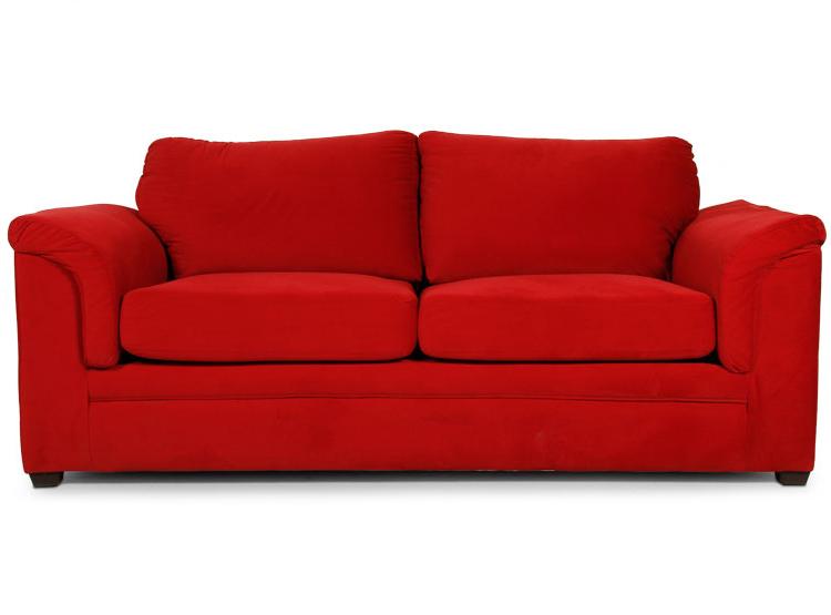 Tela sofa Gdd0 Ripley sofa Ripley Home 3 Cuerpos New Cassano Tela Grabada 1 92 Mts