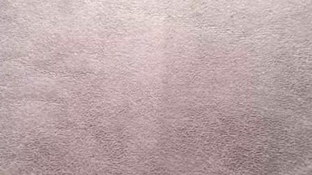 Tela sofa Gdd0 Super Suave Y Sellado De Gamuza De Pegamento Para Tela sofà De Cuero