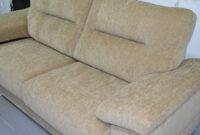 Tela sofa Mndw Tapizar El sofà O Prar Uno Nuevo