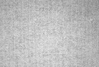 Tela sofa Tqd3 Gris De Fondo De Tela De Textura Parte Del Tejido sofà Fotos