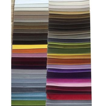 Telas De Tapiceria Para sofas Dwdk Tipos De Vuelos Tela De Tapicerà A Material Para sofà Y Textiles Para